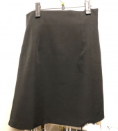 리올그(REORG) DUL-MINI SKIRT BLACK 후기