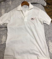 라코스테(LACOSTE) 공용 L.12.12.Polo Merci LCST PH5843-20B001 후기