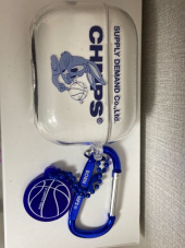 본챔스(BORN CHAMPS) BN AirPods PRO CASE CETFMAC05BL 후기