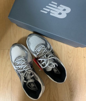 뉴발란스(NEW BALANCE) NBPDBS134S / ML860XD 후기