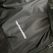 디스이즈네버댓(THISISNEVERTHAT) T-Light Jacket Black 후기