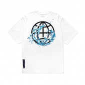 엘엠씨(LMC) LMC WATER SPLASH TEE white 후기