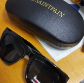 세인트페인(SAINTPAIN) SP G0417 B608S-Black 후기