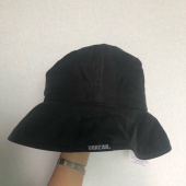 바잘(VARZAR) [11차 재입고] Wide brim washing bucket hat beige 후기