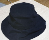 바잘(VARZAR) [18차 재입고] Wide brim washing bucket hat beige 후기