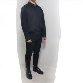 피스워커(PIECE WORKER) Vanta Black / NewCrop 후기