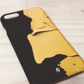 기키(GEEKY) geeky phone case concrete no.6 후기