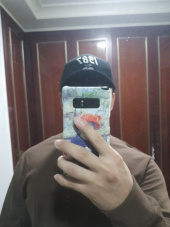 팔칠엠엠(87MM) [Mmlg] 1987MMLG BALLCAP (NAVY) 후기