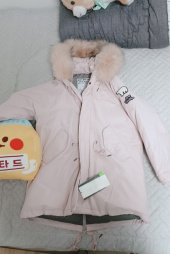 지프(JEEP) Polar Bear (GJ4JPU403PK) 후기