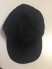 와이엠씨엘케이와이(YMCL KY) Tactical Folding Cap - Black 후기