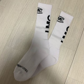 엘엠씨(LMC) LMC CO SOCKS white 후기