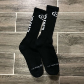 엘엠씨(LMC) LMC CO SOCKS black 후기