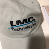 엘엠씨(LMC) LMC TECH LOGO 6 PANEL CAP gray 후기