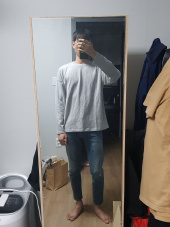 a0161a73910 패션 구매 후기/상품 후기(REVIEW)   무신사 스토어