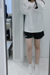 엘엠씨(LMC) LMC BASIC TEAM SHORTS black 후기