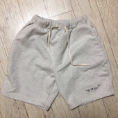리플레이컨테이너(REPLAY CONTAINER) new RC shorts (black) 후기