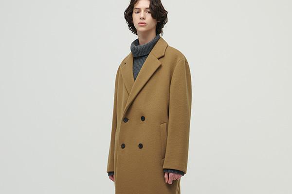 코트 컬렉션