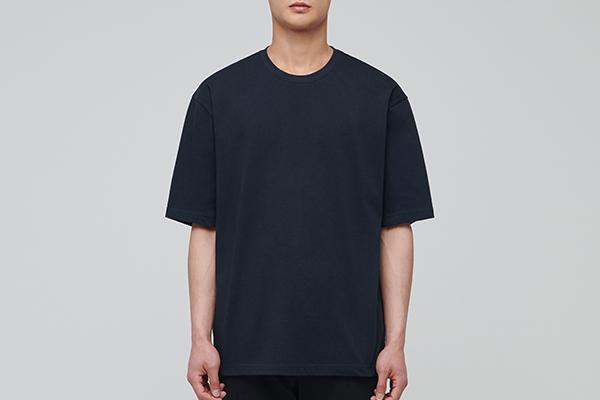 반팔 티셔츠 발매