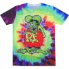 Rat Fink by Ed Roth 13