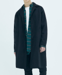 쟈니웨스트(JHONNY WEST) Ponte Single Coat LD