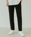 BT14 BANDING SLACKS (BLACK)
