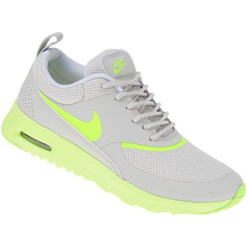 Nike Air Max Thea carbon green | z a p a t o s. 신발. in