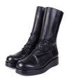DVS HYDRA BOOT (black)