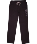 누보 앤드 모어(NOUVEAU AND MORE) U15SSP02W - cotton sweat pants