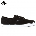 이메리카() [EMERICA] WINO CRUISER (BLACK/WHITE)