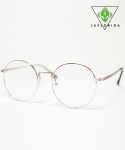 라플로리다(LAFLORIDA) no.4126 glasses