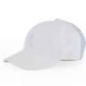 르버앤코() R WHITE DENIM CAP