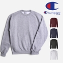 챔피온(CHAMPION) 챔피온 S600 50/50 ECO-SMART CREWNECK (5 COLORS)