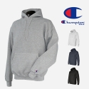 챔피온(CHAMPION) 챔피온 S700 9 oz 50/50 ECO-SMART Pullover Hood (4 COLORS)