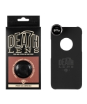데스렌즈(DEATH LENS) DEATH LENS WIDE ANGLE (IPHONE 6 COMPATIBLE)
