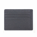 디랩(D.LAB) CM card money wallet - Gray