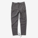 아이러브어글리(I LOVE UGLY) Military Pant Grey