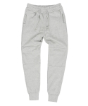베리베인() BT31 WINTER CROP JOGGER (기모-GRAY)