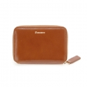 페넥(FENNEC) mini pocket 001 Brown