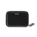 페넥() mini pocket 002 Black