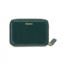 페넥(FENNEC) mini pocket 005 Green