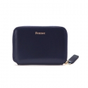 페넥(FENNEC) mini pocket 007 Navy