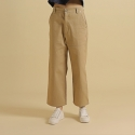 써(SER) WORK PANTS 3_BEIGE