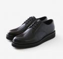 모옌() VRAI OXFORD (HAND MADE)- BLACK