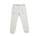 블랙스케일() BARFIELD DISTRESSED (GREY)