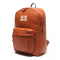 BRITISH LODON BACKPACK LBP7008 Brown백팩