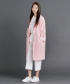 coloration tape long jacket