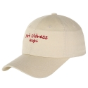 아잇(AIIIGHT) [Aiiight] Not Oldness Ball Cap Beige