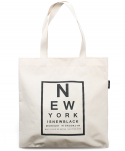 버빌리안(BUBILIAN) BUBILIAN Cotton eco bag _new york