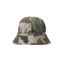 "YMCL KY France Bush Hat ""CCE"""