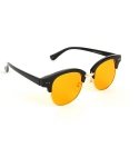 리끌로우(RECLOW) RC 7605 TINT YELLOW